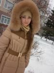 Женя_1
